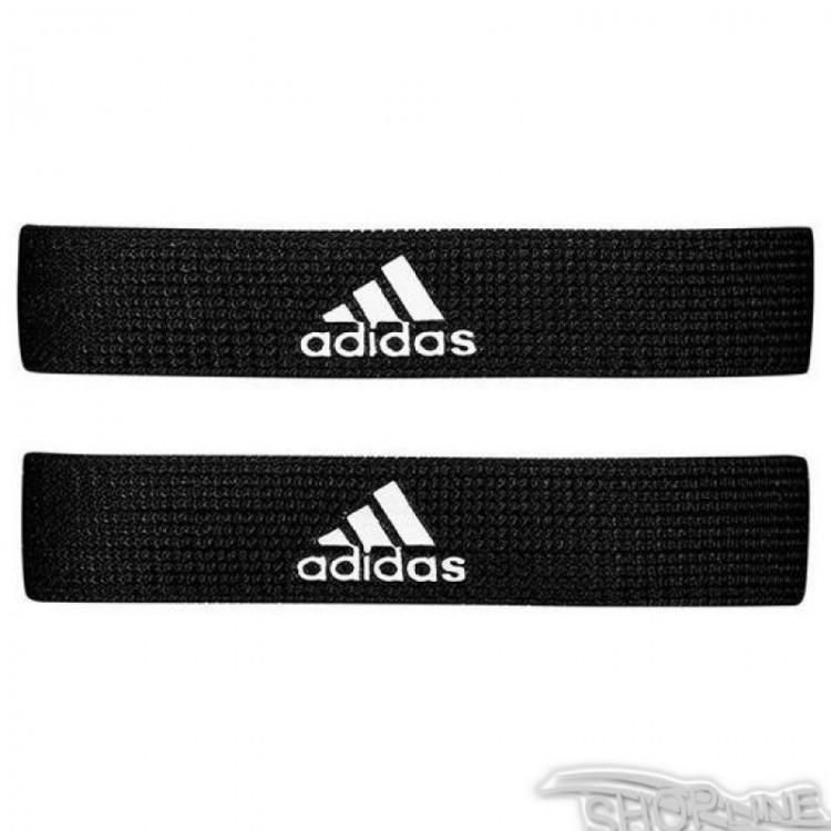 Úchyt chrániča Adidas 620656 - 620656