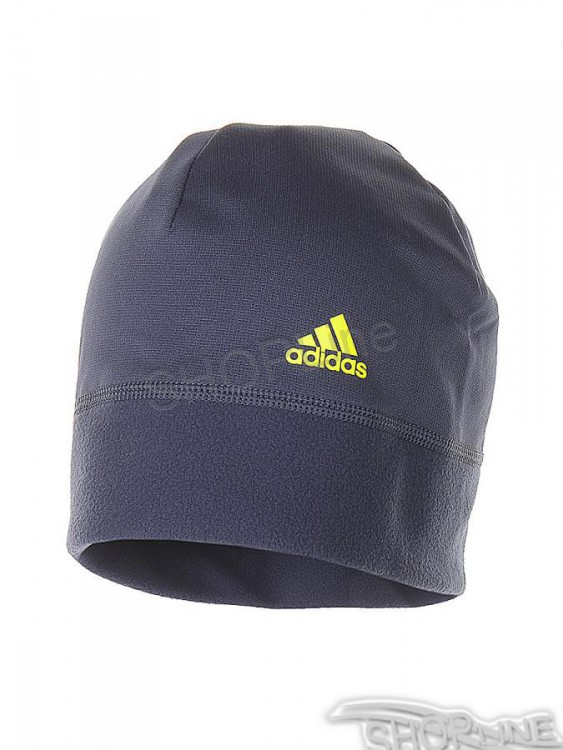 323db5d9e Čiapka Adidas Clmwm Flc Beanie - AB0418 | Topkey.sk