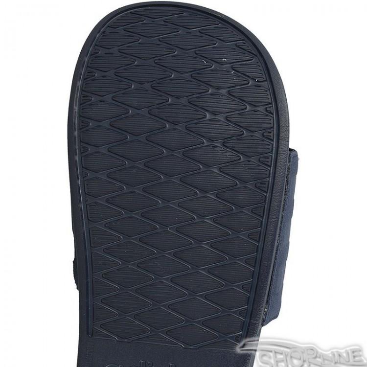 389212291ca6 Šľapky Adidas Adilette Cloudfoam Ultra Explorer Slides M - AQ5050. Šľapky  ...