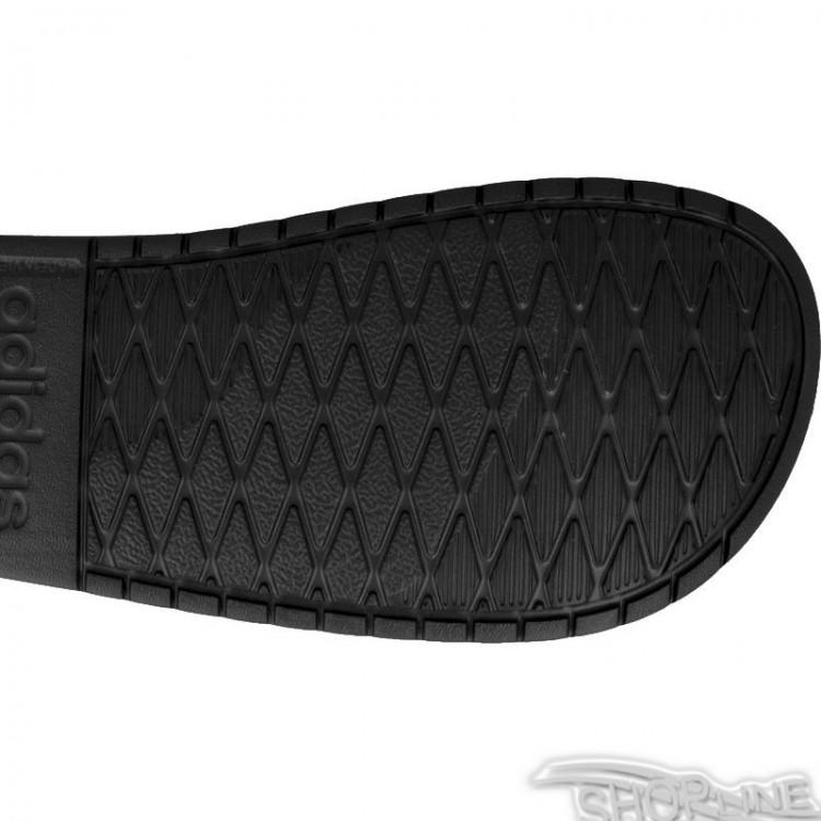 Šľapky Adidas Aqualette W - BA8762  7a4e2ec72e1