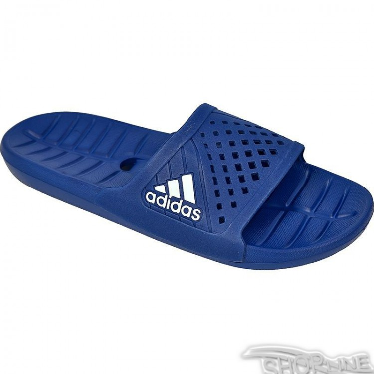 Šľapky Adidas Kyaso M - S78122