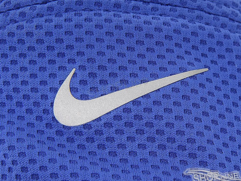 Šiltovka Nike Tw Mesh Daybreak Cap - 520787-455 · Domov ... 8f9be352b8a7