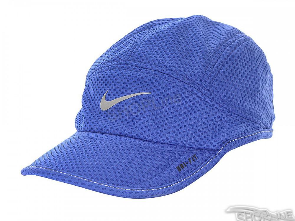 Šiltovka Nike Tw Mesh Daybreak Cap - 520787-455  de7d85bdefda