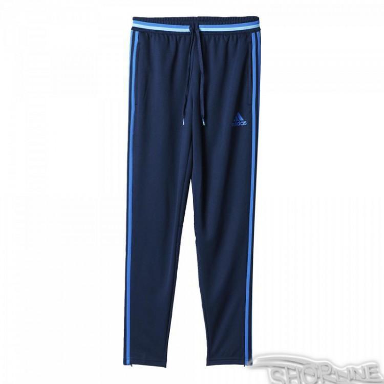 Športové nohavice Adidas Condivo16 M - AB3131