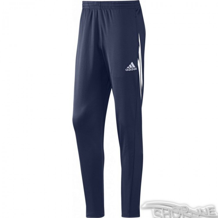 Športové nohavice Adidas Sereno 14 - F49689
