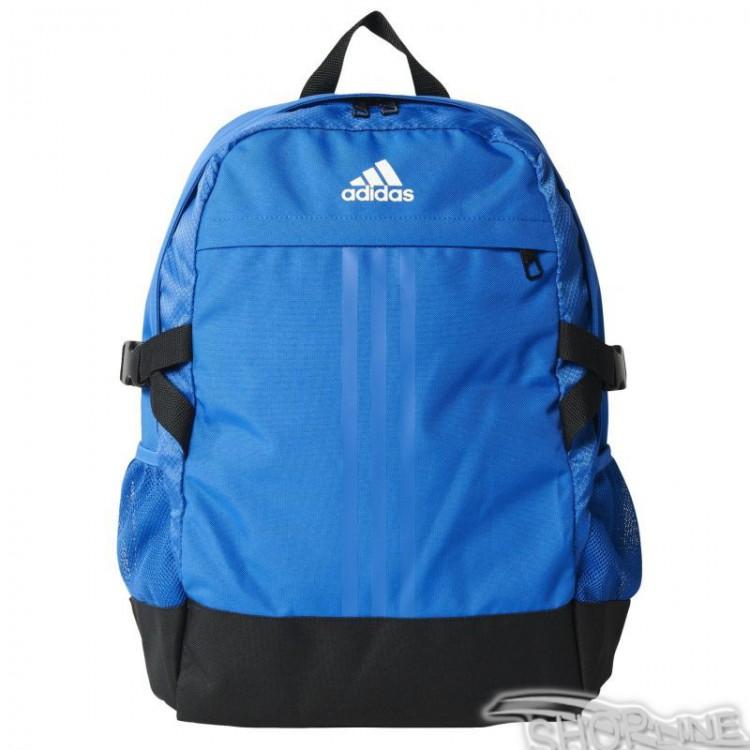 Batoh Adidas Backpack Power III - S98822