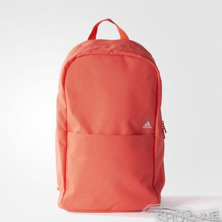Batoh Adidas Classic Versatile BQ1670 - BQ1670