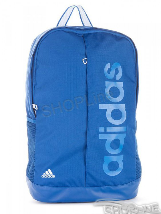 Batoh Adidas Lin Per Bp - S29903
