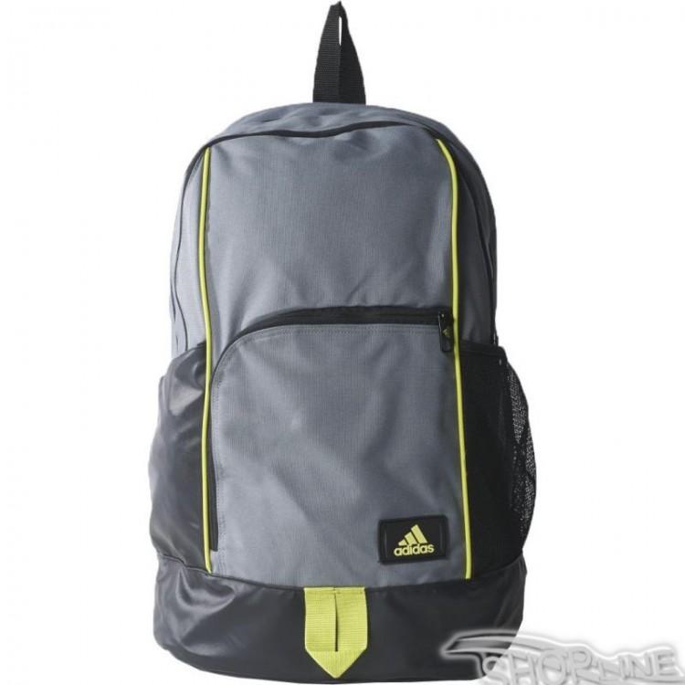 Batoh Adidas NGA Backpack M S23130 - S23130