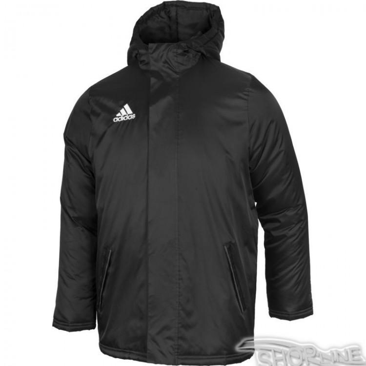 Bunda Adidas Core 15 Stadium Jacket Junior - M35326
