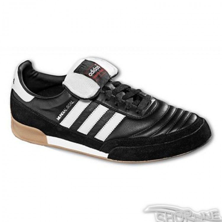 Halovky Adidas Mundial Goal IN - 019310  e9b16bf815b