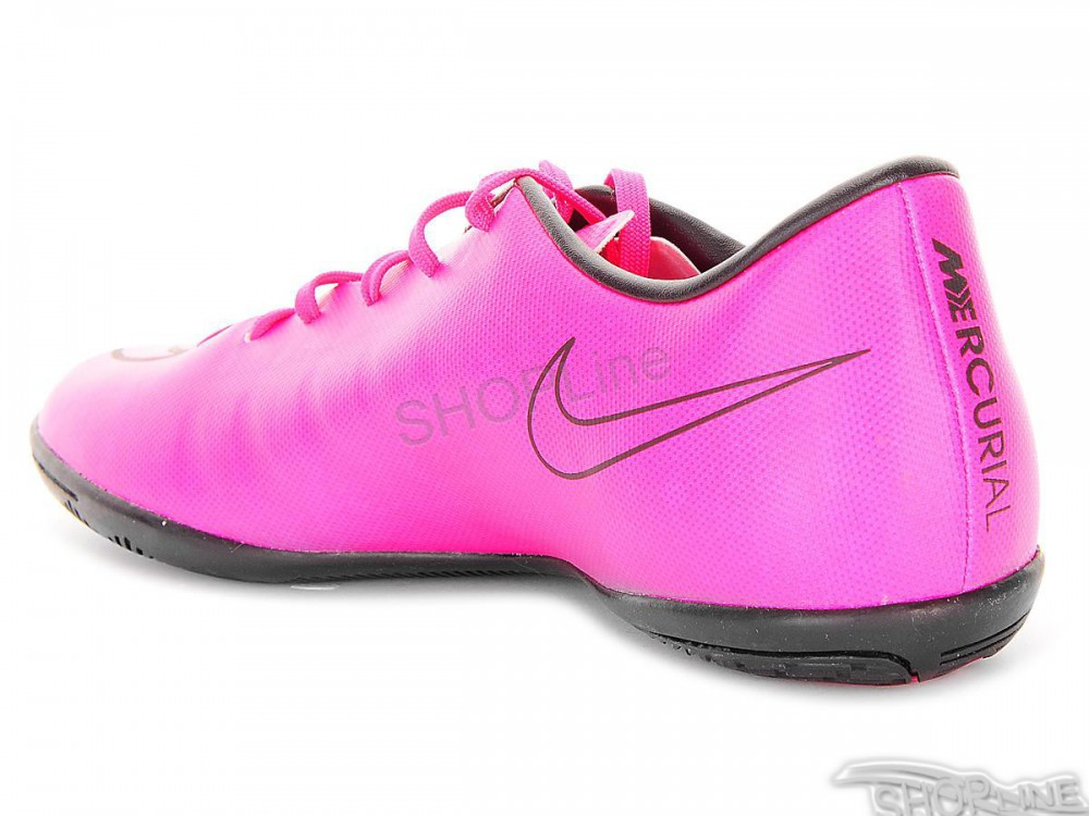 eb87fbda6954c ... best price halovky nike mercurial victory v ic 651635 660. domov bf239  b5d3d
