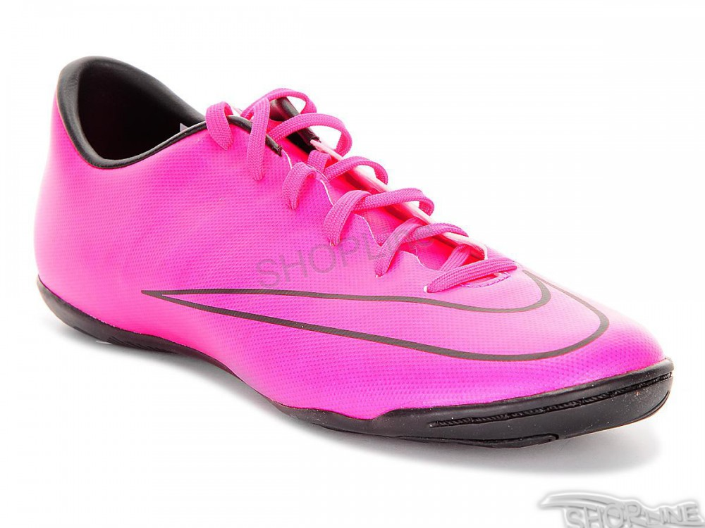 cf6261cec4ef0 742ef 88114; coupon code for halovky nike mercurial victory v ic 651635 660  19195 fa6c4