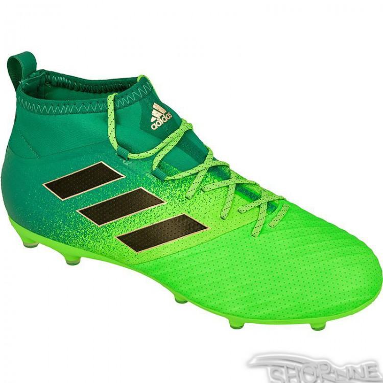 edced6d5c9d Kopačky Adidas ACE 17.2 PRIMEMESH FG M - BB5968