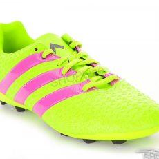 Kopačky Adidas Ace 16.4 FxG J - AF5034