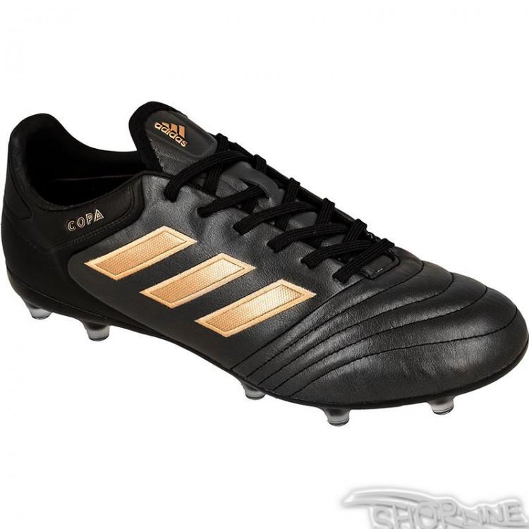 0bab5a4f552 Kopačky Adidas Copa 17.2 FG M - BB0859