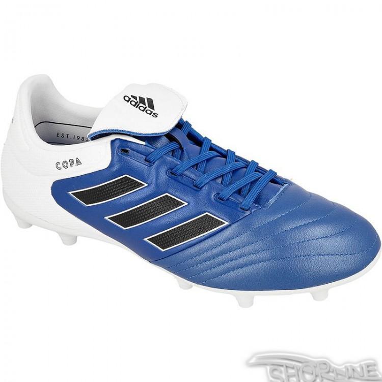 Kopačky Adidas Copa 17.3 FG M - BA9717