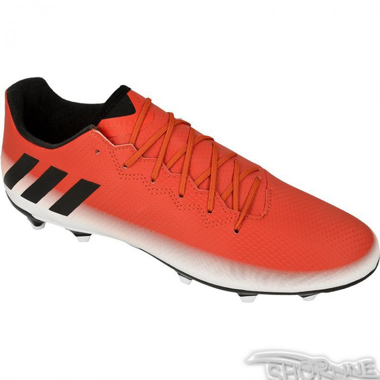 Kopačky Adidas Messi 16.3 FG M - BA9020