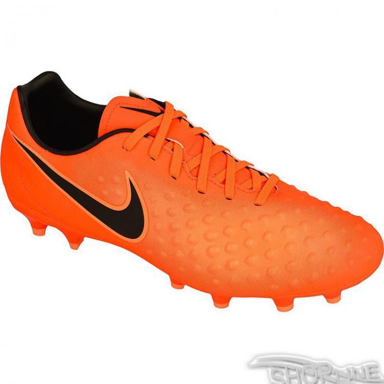 Kopačky Nike Magista Onda II FG M - 844411-808