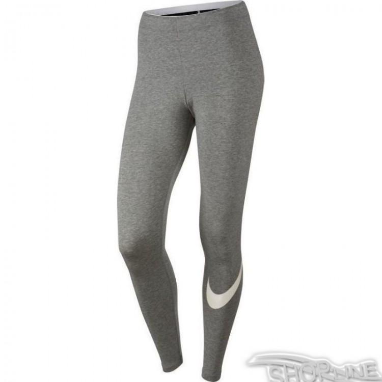 Legíny Nike Sportswear Legging W - 830337-063  44c7b3e7dc