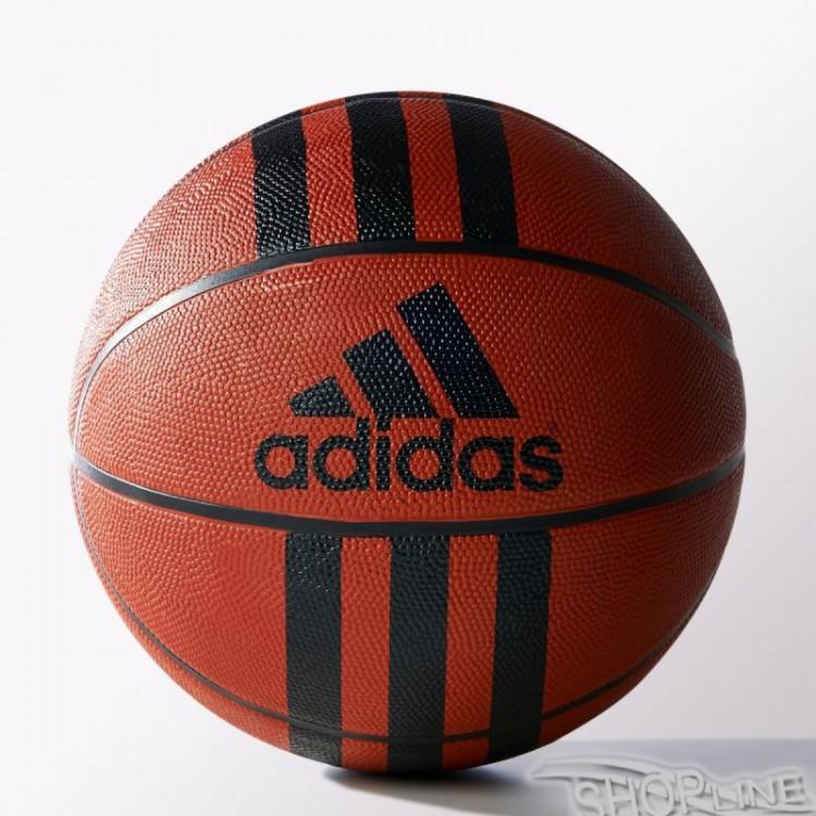 Lopta Adidas 3 STRIPE D 29.5 218977 - 218977