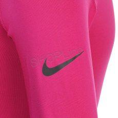 Mikina Nike Pro Hyperwarm 1 2 zip 3.0 - 620440-607  d05b9007a48