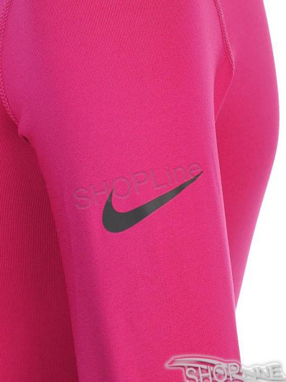 Mikina Nike Pro Hyperwarm 1 2 zip 3.0 - 620440-607 · Domov ... 4e7f670f54c