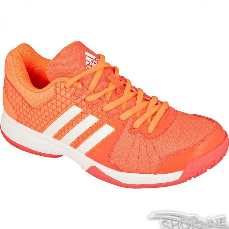 Obuv Adidas Ligra 4 W - BA9666