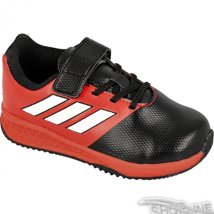 Obuv Adidas Rapida Turf Ace Kids  - BA9701