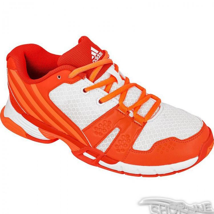 Obuv Adidas Volley Team 4 W - BA9678