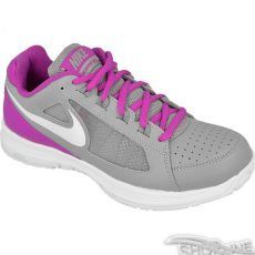 Obuv Nike Air Vapor Ace W - 724870-015