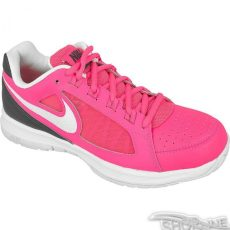 Obuv Nike Air Vapor Ace W - 724870-610