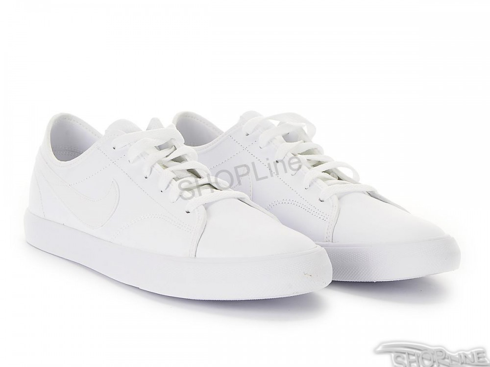 214a705bdfd9 Obuv Nike Primo Court Leather - 644826-111