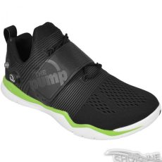 Obuv Reebok ZPump Fusion Training M - V72772