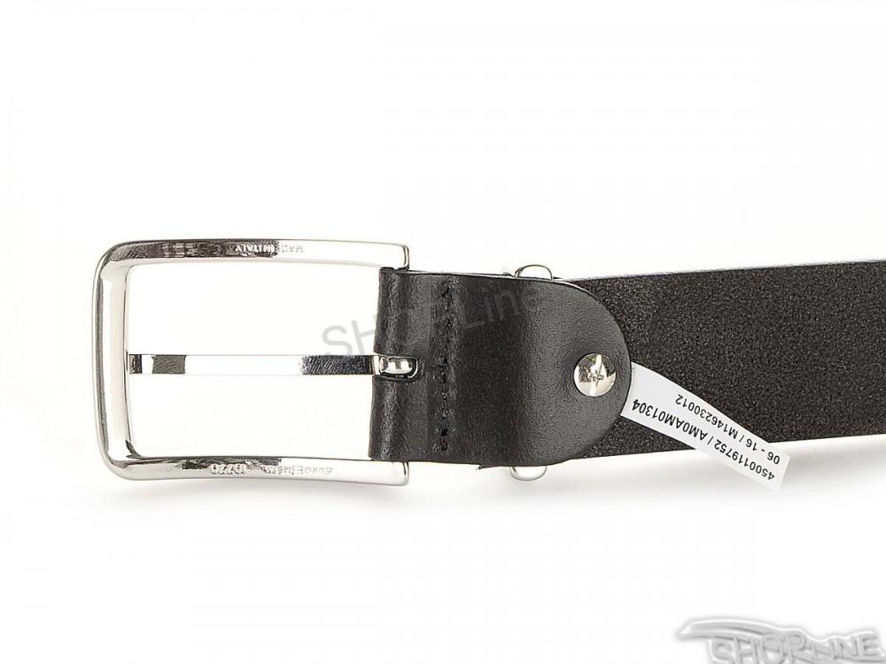 Opasok Tommy Hilfiger Metal Keeper Belt 3.5 - AM0AM01304002   Topkey.sk 3823d206e04