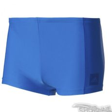 Plavky Adidas Essence Core Solid Boxer M - BP5395