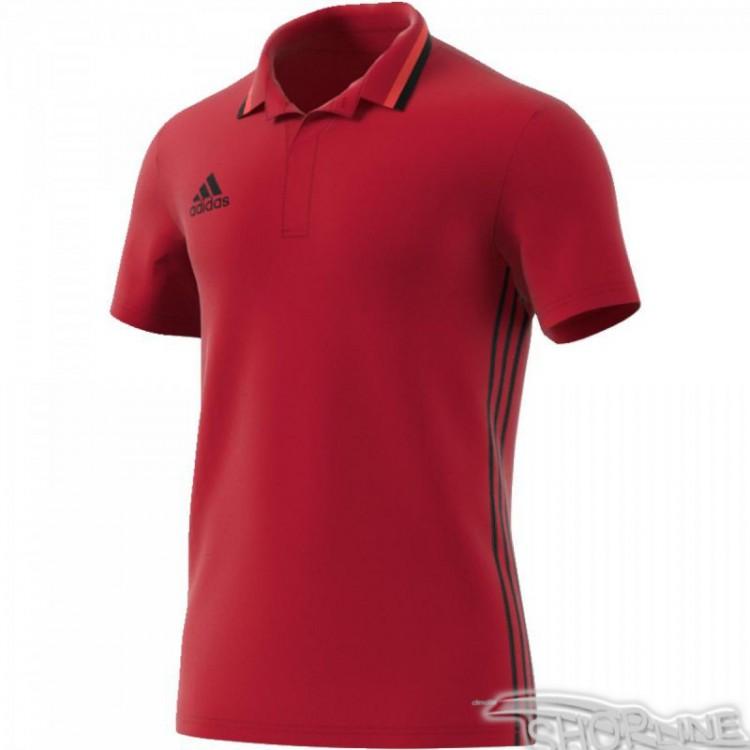 Polokošeľa Adidas Condivo 16 M - AJ6898