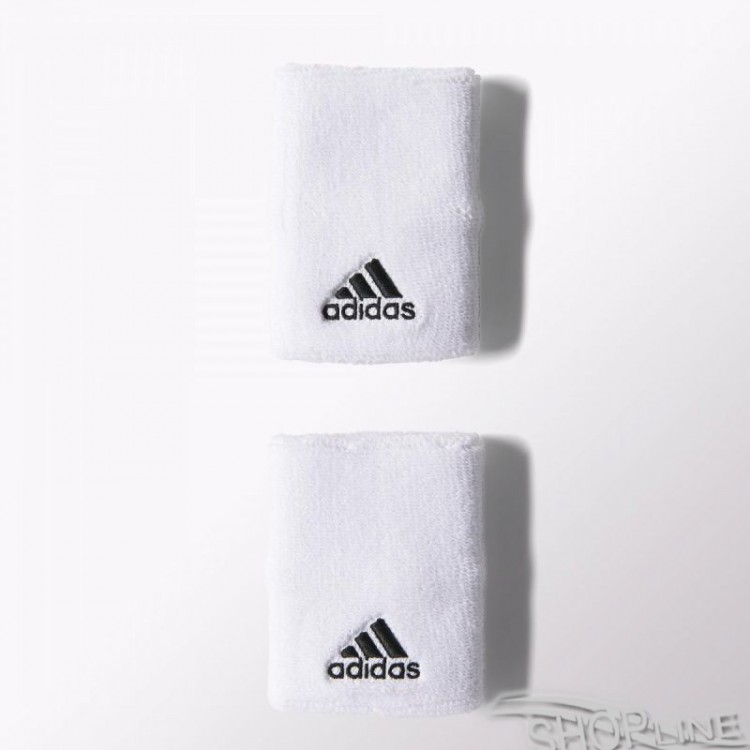 Potítka Adidas Tennis Wristband L S91922 - S91922