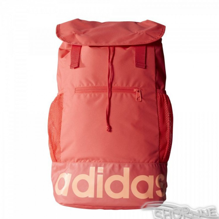 Ruksak Adidas Linear Performance Backpack AI9103 - AI9103