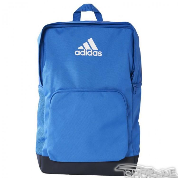 Ruksak Adidas Tiro 17 Backpack - B46130