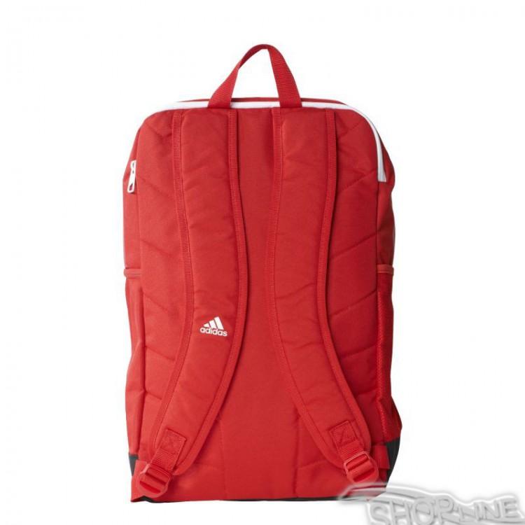 f6b4a9cc97ef4 Ruksak Adidas Tiro 17 Backpack - BS4761. Ruksak ...