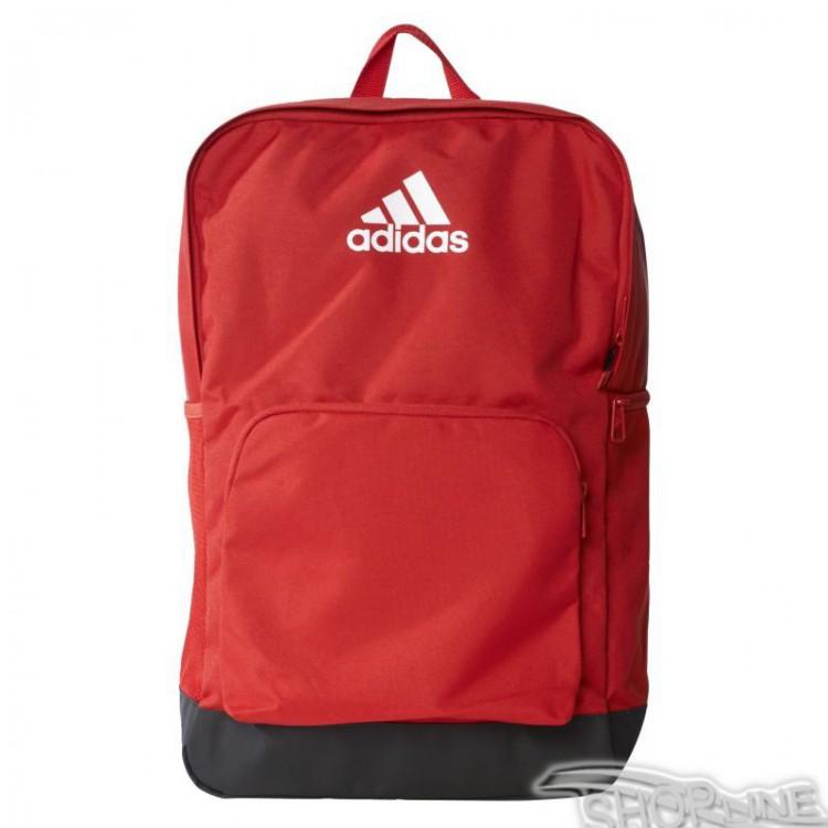 Ruksak Adidas Tiro 17 Backpack - BS4761