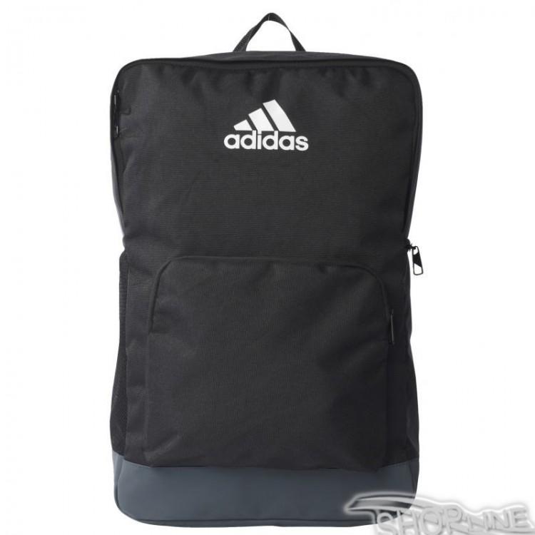 Ruksak Adidas Tiro 17 Backpack - S98393