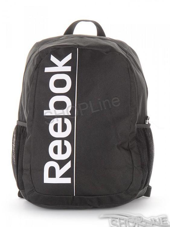 Ruksak Reebok Sport Roy Bpk - S23041