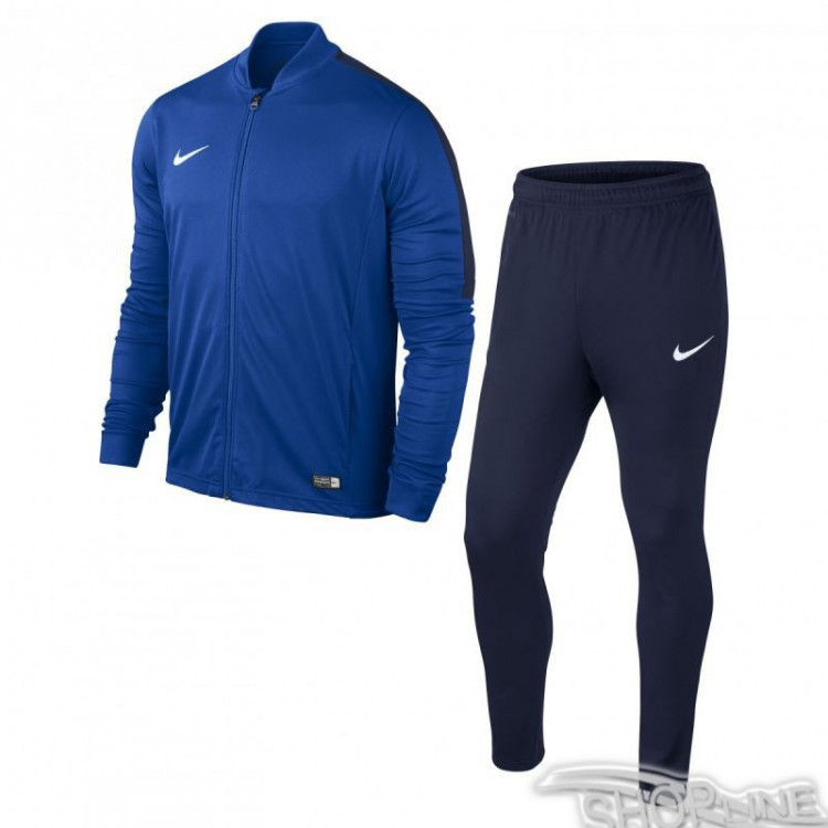 Súprava Nike Academy 16 TRACKSUIT 2 M  - 808757-463