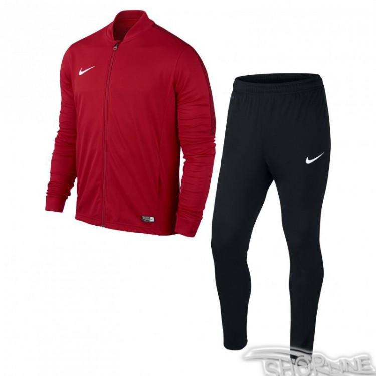 Súprava Nike Academy 16 TRACKSUIT 2 M  - 808757-657