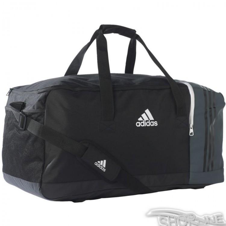 bd005d458 Taška Adidas Tiro 17 Team Bag L - B46126 | Topkey.sk