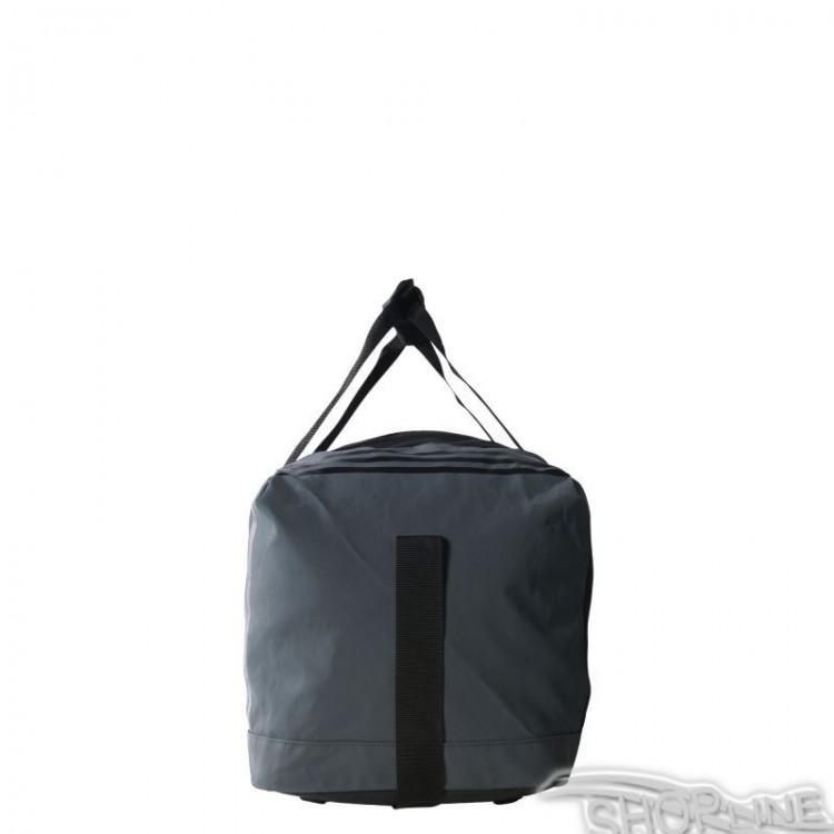 2b587a627 Taška Adidas Tiro 17 Team Bag M - S98392 | Topkey.sk