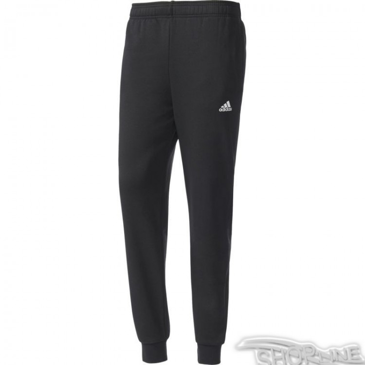 00d72509b05c Tepláky Adidas Essentials Tapered French Terry Pant M - BK7433