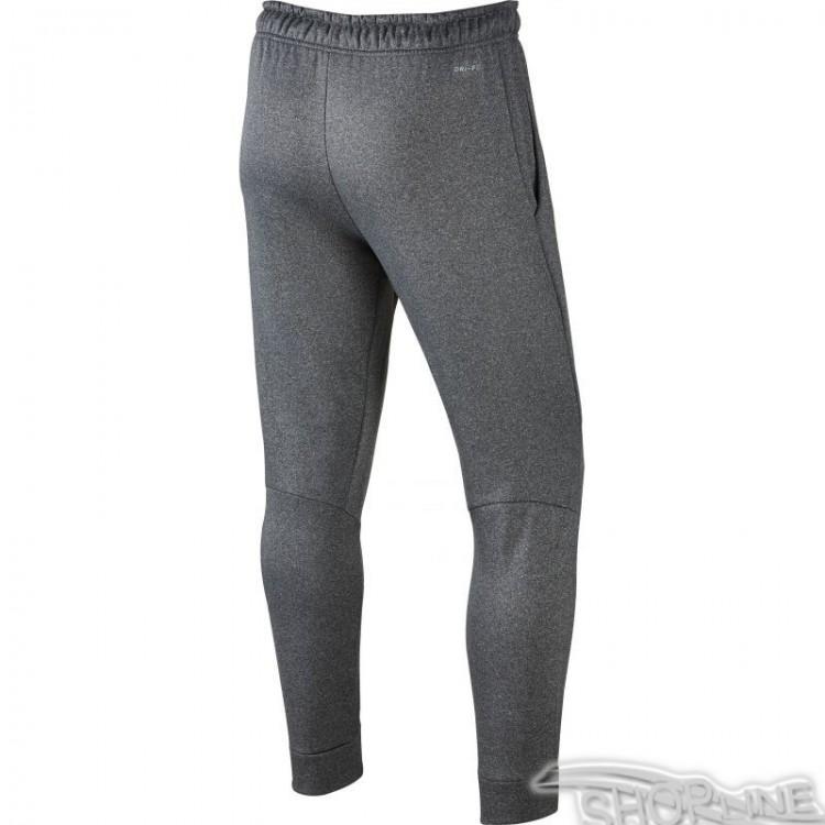Tepláky Nike Therma M - 800193-091 · Domov ... 409328ed14
